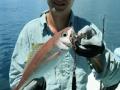Fishing-002