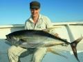 Fishing-006