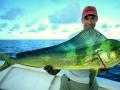 Fishing-011