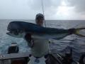Fishing-014