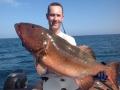 Fishing-015