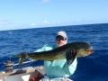 Fishing-018