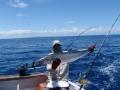 Fishing-019