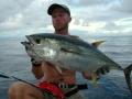 Fishing-026
