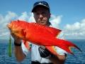 Fishing-027