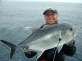 Fishing-031