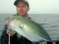 Fishing-033
