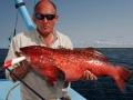Fishing-034