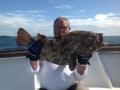 Fishing-036