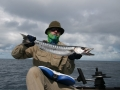 Fishing-037
