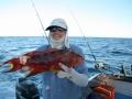 Fishing-039