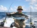 Fishing-040