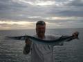Fishing-042