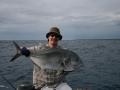 Fishing-043
