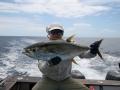 Fishing-046
