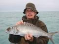 Fishing-051