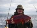 Fishing-053