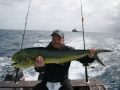 Fishing-054