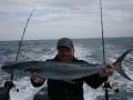 Fishing-055