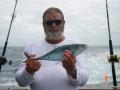 Fishing-056