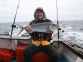 Fishing-057