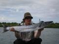 Fishing-059