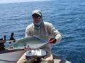 Fishing-060