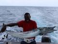 Fishing-064