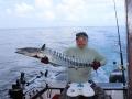 Fishing-065