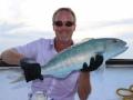 Fishing-069