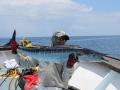 Fishing-070