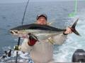 Fishing-071