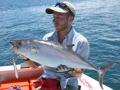 Fishing-074
