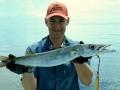 Fishing-076
