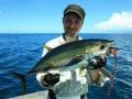 Fishing-077