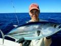 Fishing-005