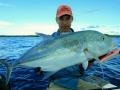 Fishing-008