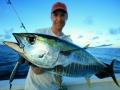 Fishing-012