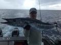 Fishing-013