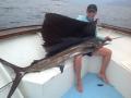 Fishing-016