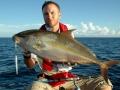 Fishing-024