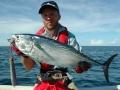 Fishing-025