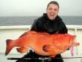 Fishing-032