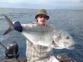 Fishing-035