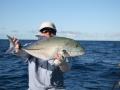 Fishing-038