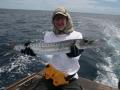 Fishing-044