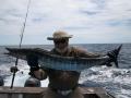 Fishing-045
