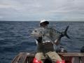 Fishing-047