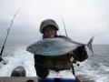 Fishing-048