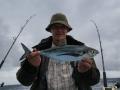 Fishing-058